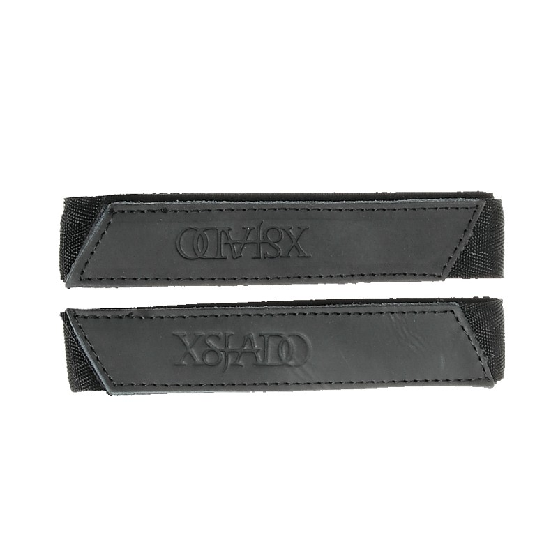 XSJADO - DOOP CUFF STRAPS