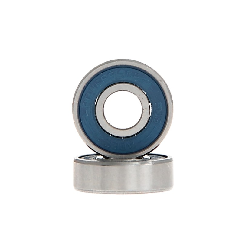 POWERSLIDE BEARINGS ABEC 5 (PACK 16)