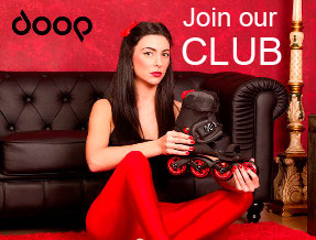 Join Our Doop Club